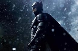 Christian Bale worried he 'f***ed up' Batman audition - Movie Balla | Daily News About Movies | Scoop.it