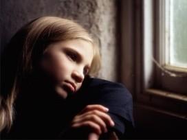Tratamiento de la depresión infantil | Psicologia | Scoop.it