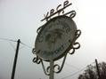 France Bleu   Deux frères chinois achètent un domaine viticole en Dordogne   Agriculture en Dordogne   Scoop.it