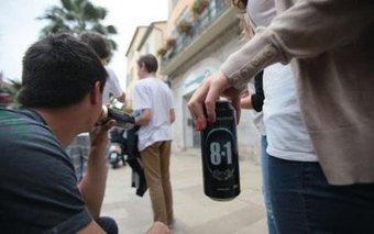 Un élève de 6e sur deux consomme de l'alcool - Nice-Matin | Produits addictifs | Scoop.it