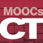 New Facebook Page for MOOC Ideas and Discussion -- Campus Technology | El rincón de mferna | Scoop.it