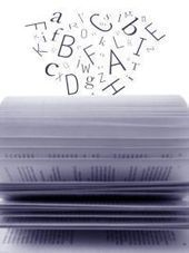 » Dyslexia Linked to Brain's Inconsistency with Encoding Sound - Psych Central News | Dyslexia Today | Scoop.it