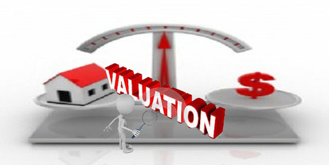 Make appropriate valuation of property for different purposes | Property Reviews, Rating | Scoop.it