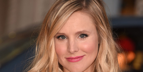 Kristen Bell: Facts Are Your Friends -- Vaccinate Your Children | Advancement of Teaching & Learning | Scoop.it