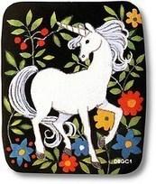 Dear Marketing World: ROI is NOT A Unicorn | Beyond Marketing | Scoop.it