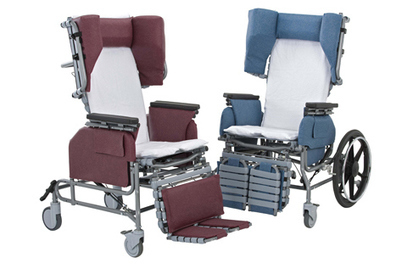 Aged Care Chairs Help in Mobility | Healthcare Equipment & Supplies | Scoop.it