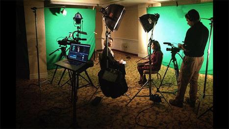 Video Production DC MD VA | Foundation Digital Media | Foundationdigitalmedia | Scoop.it