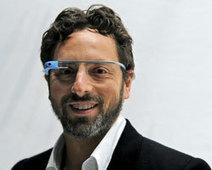 Google suspende la venta de sus gafas inteligentes | blogdeirene | Scoop.it