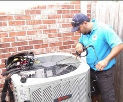 Benefits Of Hiring AC Repair Services | Appliance Repair Tips & Suggestions | Scoop.it