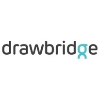 Drawbridge Cross-Device Connected Consumer Graph Is 97.3% Accurate | FromWeb2Mobile | Scoop.it