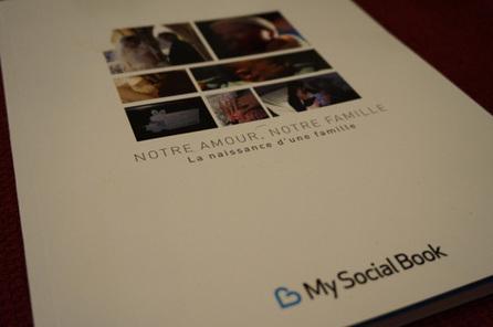 [Test] My Social Book | Maman-Geek | Interest Digital Fr | Scoop.it