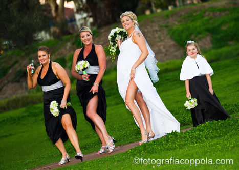 Fotografia Coppola - Excellent Photographers for Wedding and Portrait Photography in Perth | Reliable Resources about Wedding Photographers | Scoop.it