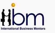 Find a Good Business Mentor for Your Business Growth | Improve Business Performance | Scoop.it