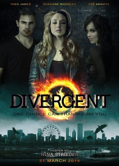 Divergent Full Movie Download Free | Divergent Full Movie Download Free | Scoop.it