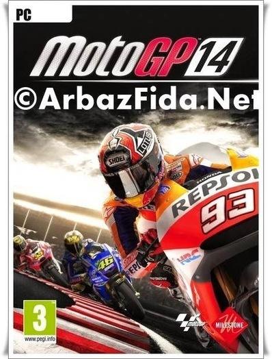 MotoGP 14 PC Game Free Download   Softwares , Games Free Download   Free Download F1 2013 PC Game   Scoop.it