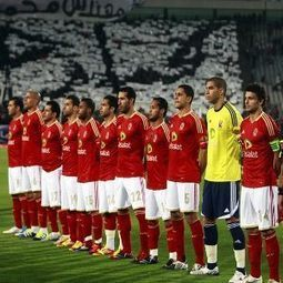 No Egyptian Cup for Al Ahly | Égypt-actus | Scoop.it