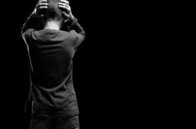 Une nouvelle piste pour expliquer l'autisme   médecinfo   Scoop.it