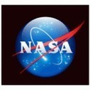 Managing Big Data From Space | The Latest on Big Data and Business Intelligence | Scoop.it