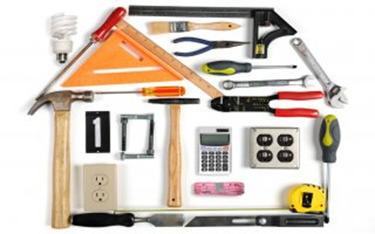 Municipales : le logement pour tous, une priorité pour l'Ordre des Architectes | Salon interclima+elec | Scoop.it