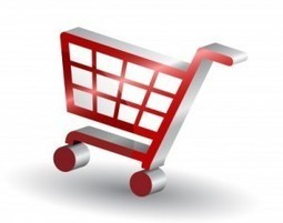 Plano eCommerce Web Solutions for your Business | Dallas Custom Databases - North Texas Web Design | Scoop.it
