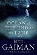 Neil Gaiman's Journal: Why defend freedom of icky speech? | Outbreaks of Futurity | Scoop.it