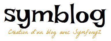 Tutoriel de création d'un blog avec Symfony2 | Time to Learn | Scoop.it