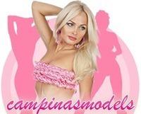 Acompanhantes em Campinas - Campinas Models :: Lindíssimas garotas de programa e acompanhantes de campinas e regiao | melhores locais | Scoop.it