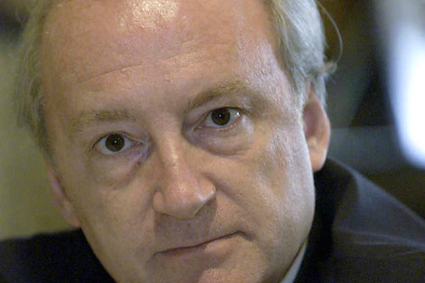Forget the United States of Europe, French ex-minister says | Eurocrisis | Scoop.it