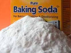 Mighty Mallet of Baking Soda - Dr. Sircus | LOCAL HEALTH TRADITIONS | Scoop.it
