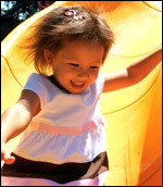 Childhood Friends, Not Intelligence, Determines Happiness As Adult - RTT News | Happy Family Life | Scoop.it