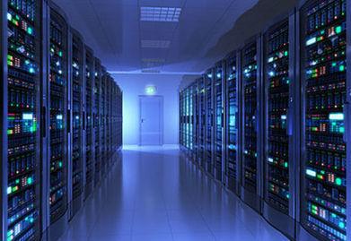 Les données de son entreprise, protégées et disponibles | Entrepreneuriat | Scoop.it