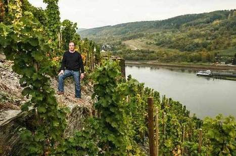 Shock resignations in the Mosel (by Jancis Robinson) | Vitabella Wine Daily Gossip | Scoop.it