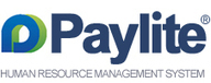 Paylite HRMS is the most popular HR Management System in the MENA and GCC region | Web Development Services | Scoop.it