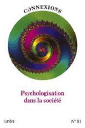 L'approche par compétences en éducation: un amalgame paradigmatique - Cairn.info | CCles | Scoop.it