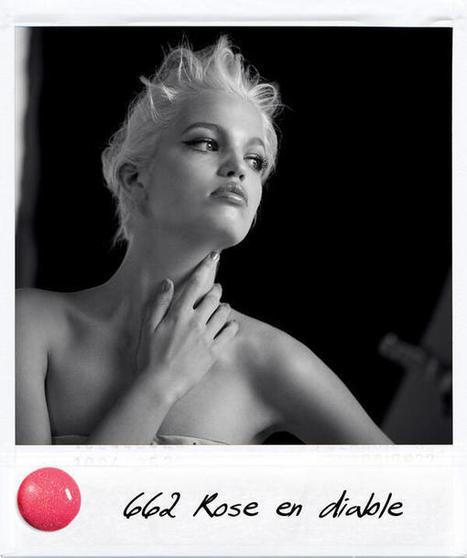 Dior tweet'n gloss | Luxe, Communication & Digital | Scoop.it