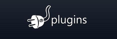 Can You Trust That WordPress Plugin Or Theme? - Ananova | WordPresss | Scoop.it