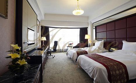 Otel Odası Mobilyası   Asortie Mobilya Blog   Scoop.it