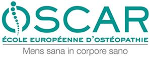 Accueil - OSCAR | l'orientation post bac pour les lycéens | Scoop.it