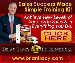 Review Of 'Eat That Frog!' by Brian Tracy | Health and Fitness | Scoop.it