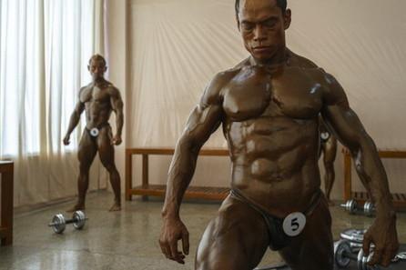 Mass Destruction: Bodybuilding supplement linked to health dangers   Bodybuilding News   Scoop.it