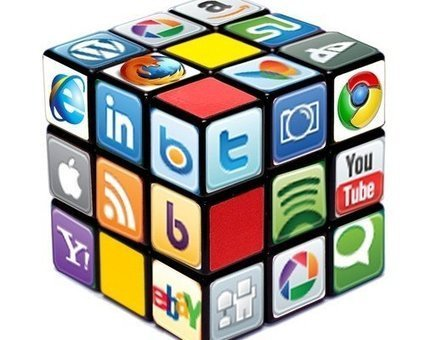 10 Creative Ways to Use Your iPad in the Classroom | Edudemic | Education Greece | Scoop.it
