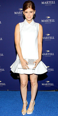 FREIDA PINTO | Martell Caractere Launch Event in L.A. | Scoop.it