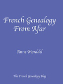 The French Genealogy Blog: Forbidden Tongues Wag Again! | Rhit Genealogie | Scoop.it