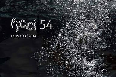 Las 10 razones para no perderse FICCI 54   Cartagena de Indias - 5º edición de boletín semanal   Scoop.it