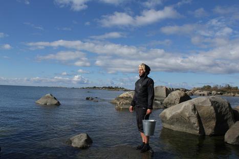 Turku & Tallinn 2011: Turku – around the archipelago by bike | Adventure & Incentive | Finland | Scoop.it