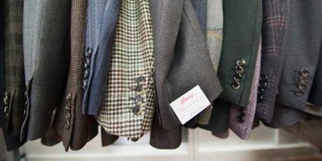 H&M lance une opération de recyclage des vêtements usés   Réputation digitale - e-Réputation   Scoop.it