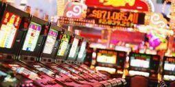 Le futur casino à Marseille embrase la campagne municipale | Marseille | Scoop.it
