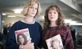 Paper Giants: Magazine Wars - TV review - The Guardian | Media annalyse Info Radio Télé | Scoop.it