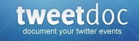 Quels outils pour organiser et tirer les enseignements d'un livetweet ? - YouSeeMii blog e-réputation l Présence web et réseaux sociaux | Stratégie digitale et médias sociaux | Scoop.it