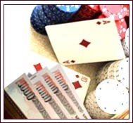 Play Online Rummy Games and Win Bonus Cash Prizes, Rummy Game, Game Rummy | Rummy Games | Scoop.it